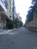 Bán nhà đường 19B khu Khách Sạn đường Trần Não Phường Bình An Quận 2 LH: 0902343213