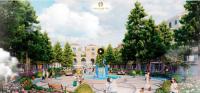 HOTTTT: Siêu dự án KĐT Biển đầu tiên tại Phú Quốc-Sun Grand City Nam An ThớiLH GDKD 0971688666