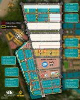 Cơ hội sở hữu căn đẹp tại KĐT hàng đầu Sun Grand City Nam Phú Quốc trực tiếp CĐT LH 0971688666