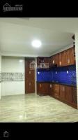 Nhà hẻm 6m Xóm Đất 6 Phòng Ngủ 1PHÒNG Bếp có nội thất LH: 0932615127