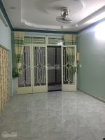 Nhà cho thuê nguyên căn hẻm ba gác nhà cách mặt tiền 50m KDC an ninh yên tĩnh giá 8trieutháng LH: 0901954588