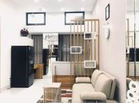 bán nhà hxh nguyễn văn đậu 5x14 1 trệt 3 lầu sân thượng giá 8ty1 góc 2 mặt tiền hxh0903347047