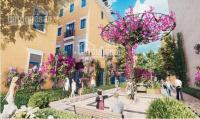 Sun Grand City Nam An Thới, khu đô thị đầu tiên và tốt nhất Phú Quốc LH 0906959697