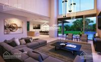 Tôi cần bán biệt thự Thảo Điền, Quận 2, DT: 806m2, DT đất vườn 410m2, giá 36 tỷ, LH: 0908700752