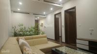 Sun Ancora Lương Yên, chính chủ cần cho thuê Full Đồ Đẹp căn hộ 2PN, 78m2, View sông rộng, mát LH: 0947396567