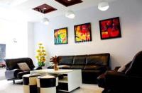 Cho thuê nhà full nội thất đẹp như hình, giá thuê chỉ 25 triệu - 0934470489 Nguyên Lộc