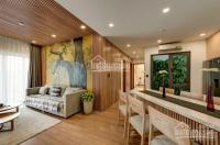 Sở hữu vĩnh viễn căn hộ The Zen 1PN+1 53m2-55m2, giá chỉ từ 1,7 tỷ - tại Quận Hoàng Mai LH: 0987663930