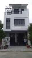 Bán siêu phẩm nhà 3 tầng , đẹp hiện đại , tại Thuỷ Nguyên , Hải Phòng , lh 0345252799