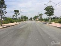 Bán đất nền Nguyễn Thị Định Quận 2, DT 80m2, SHR-XDTD, chỉ 1tỷ5nền LH ngay: 0901316628 Kim Anh