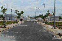 Bán đất MT đường Đồng Văn Cống Q2 giá rẻ chỉ 18tỷ, DT 90m2, SHR-XDTD LH ngay: 0901316628 Kim Anh