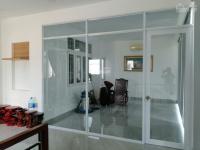 nhà bán Mặt Tiền Hoàng hữu Nam ngay Bệnh viện ung bướu Q9DT:10x25 tiện mở phòng khám LH: 0967589307