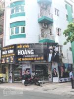 Chính chủ cho thuê nhà 2MT Hoàng Viêt, Tân Bình 6x15m 1 trêt 6 lâu LH: 0936759277 anh Phú