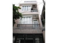 HOT Cần bán gấp nhà MT Phan Xích Long, Q pn, DT 4x16 m giá 14 tỷcho thuê 40 triệuth LH: 0906690886