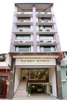 Bán nhà MT Lê Quang Định,Quận Bình ThạnhDT:13x34mGiá: 62 tỷ DT: 13x34m,DTCN: 415 m2 090669088