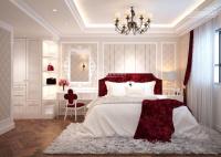 cho thuê căn hộ hà đô centrosa 2pn 86m2 view bitexco căn góc nội thất châu âu ở ngay 0977771919