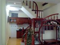 Cần bán nhà Trần Hưng Đạo , Quận 5Trệt 3 lầu 5PN Ở NGAy 35x12 giá 57 tỷ NHà đẹp full nội thất Ý LH: 0975782185