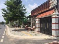 Bán gấp căn nhà cấp 4 MT Nguyễn Văn Tạo,Nhà Bè,dt 150m2,giá 4,6 tỷ tl,đất thổ cư,đường rộng 60m,SHR LH: 0938845570