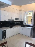cho thuê nhà riêng phố Phan Đình Phùng 30m 6 tầng 3 phòng ngủ wc khép kín nhà mới gần đường LH: 0944288466
