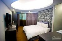 Tôi cần cho thuê căn hộ 101 Láng Hạ, Đống Đa, HN, 146m2, 3PN, NT cơ bản, thoáng,14trth LH: 0987396990
