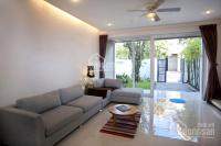 Bán nhà MT Nguyễn Tri Phương, quận 10, 4x18m, 5 lầu, HĐT: 120trth, giá chỉ 335 tỷ 0941 969 039