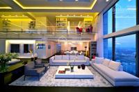 Tôi cần cho thuê căn hộ Capital Garden, Đống Đa, HN, 112m2, 2PN, NT cơ bản, thoáng,12trth LH: 0987396990