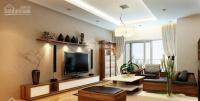 Tôi cần cho thuê căn hộ Royal City, Thanh Xuân, HN, 95m2, 2PN, NT rất đẹp, 18trth LH: 0987396990