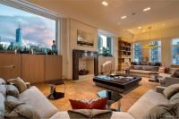 Tôi cần cho thuê căn hộ 15-17 Ngọc Khánh, Ba Đình, HN, 123m2, 3PN, đồ đẹp, thoáng,15trth LH: 0987396990