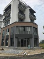 Bán gấp nhà ở tái định cư cho người dân chịu ảnh hưởng bãi rác nam sơn,giá siêu mềm LH 0961715798