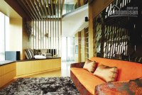Tôi cần cho thuê căn hộ 196 Thái Thịnh, Đống Đa, HN, 80m2, 2PN, NT cơ bản, 10trth LH: 0987396990