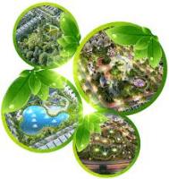 Bán đất dự án Phúc An Garden đã có SHR,dân cư sinh sống đông đúc tại Bình Dương0963431897