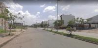 Cần bán gấp lô đất KDC Intresco,Bình Chánhngay MT Nguyễn Văn Linhgiá:16trm2 Như:0936523131 SHR