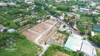 Bán đất Củ Chi KDC Thịnh Vượng 2 DT 5x17-6x20m SỔ HỒNG RIÊNG Giá 16 tỷ nền LH: 0938377933