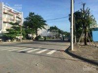 Bán Nhanh Lô Đất MT Nguyễn Thị Nhung, DT 100m2, Giá 890trm2, SHR, XDTD, LH 0788859079