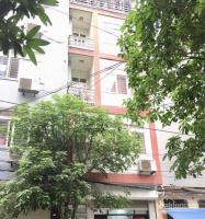 Bán nhà đường 36m, khu đô thị Mỗ Lao Ô tô tránh 58 tỷ LH 0968832338