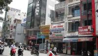 Tôi Cần Bán Nhà Mặt Tiền 646G Nguyễn Trãi, Quận 5,DT 4x16m,3 lầu Giá 22 tỷ LH 0909424486