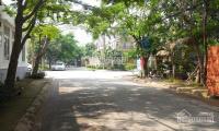 Đất Làng Đại Học Khu B , MT Nguyễn Hữu Thọ, Nhà Bè Giá 3,1tỷnền, 80m2, XD tự do LH 0931022221