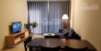 cho thuê căn hộ novaland sunrise riverside 83m 3pn