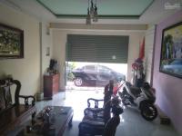 Cần bán căn nhà đẹp, xây tâm huyết 2 tầng 70m2 gần chợ Đồng Tải, Phù Liễn, Kiến An, HP LH: 0931573789