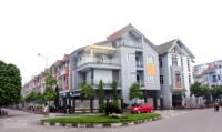 Cần bán gấp nhà xây 3 tầng khu PG An Đồng, VỊ TRÍ VIP, 0906059569