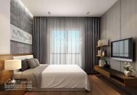 Cho thuê căn hộ Horizon, Q1 108m2, 2pn, giá: 20trth LH: 0906 678 328 MINH