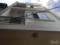 Bán nhà trong ngõ 654 Thiên Lôi - Vĩnh Niệm - Lê Chân LH: 0964465400
