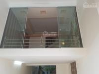 Bán nhà đường Thiên Lôi - Vĩnh Niệm - Lê Chân LH: 0964465400