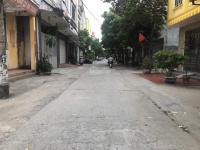 Bán 90m2 đất tại khu dân cư An Trang, An Đồng, An Dương Giá 23tr m2 LH: 0931070666
