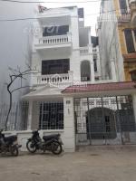 Chính chủ cho thuê nhà nguyên căn Đường Nguyễn Chí Thanh, Phường Láng Thượng, Quận Đống Đa, Hà Nội LH: 0354141733