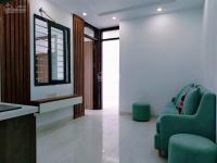 Chủ đầu tư mở bán chung cư Kim Mã -Ba Đình, giá bán chỉ từ 680 triệu Đầy đủ nội thất, nhận nhà LH: 0972219588