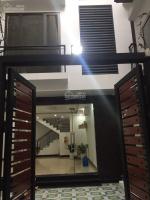 Cho người nước ngoài thuê căn hộ studio, 1PN phố Đào Tấn, Ba Đình, HN LH: 0358960472