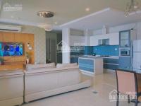 cho thuê gấp căn hộ 1pn full nội thất vinhomes central park giá rẻ lh 0904507109