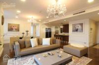cho thuê căn hộ chung cư cao cấp dcapitale trần duy hưng từ 1pn đến 4 pn lh em hoa 0909626695