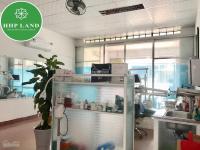 Sang nhượng mặt bằng kinh doanh mặt tiền Đồng Khởi, P Tân Phong, giá thuê cực rẻ - 0949268682