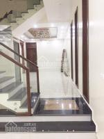 Bán nhà xây 4 tầng lô 22 Lê Hồng Phong, Ngô Quyền LH: 0948456398
